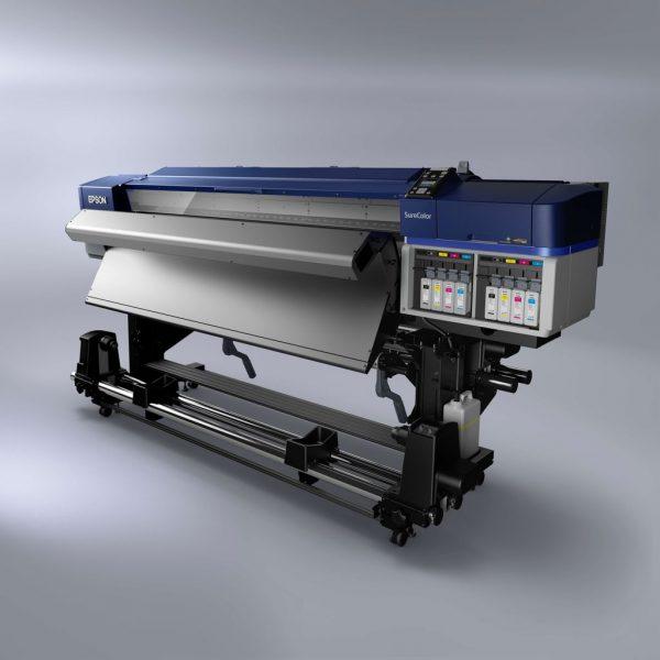 Epson SureColor SC-60670