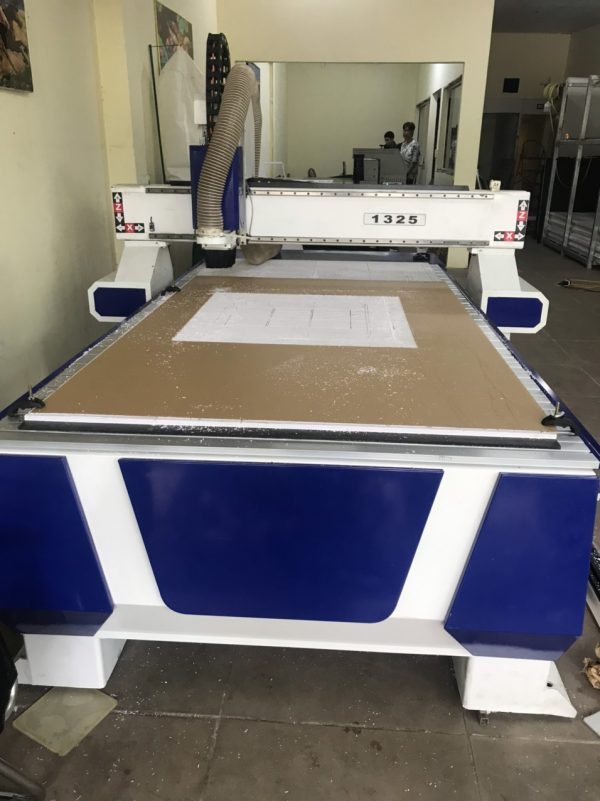 may-cat-cnc-router